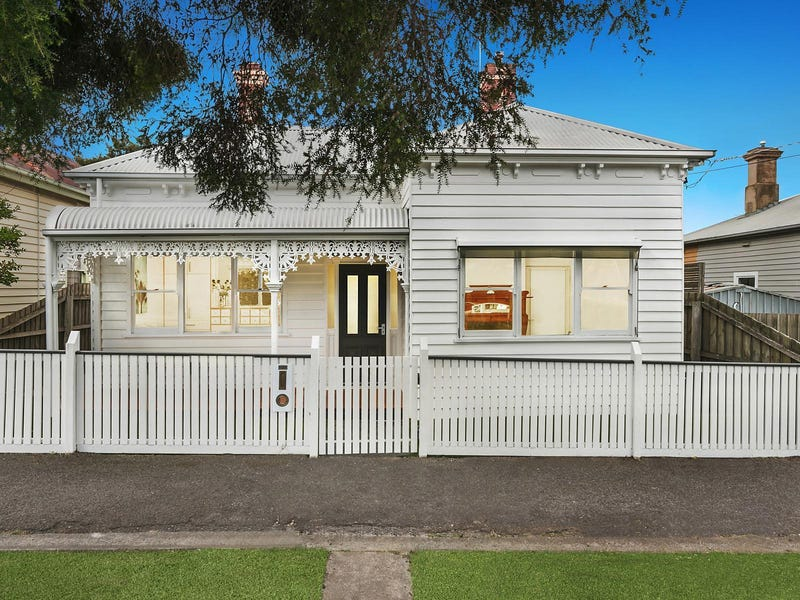 203 Yarra Street, Geelong, Vic 3220