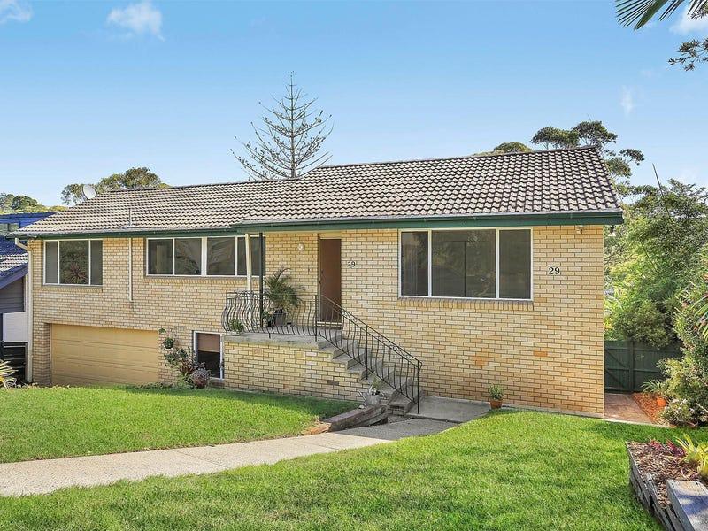 29 Nalya Road, Narraweena, NSW 2099