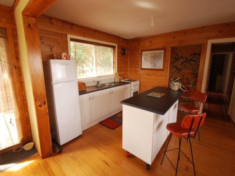 15 Cottage Court, Walkerville North, Vic 3956