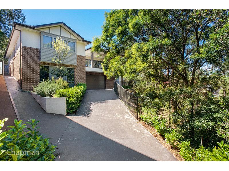 31 Pinecrest Street, Winmalee, NSW 2777