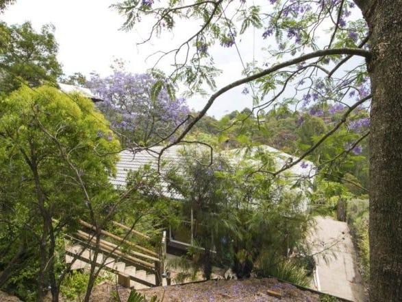 50 Bunnel, Winmalee, NSW 2777