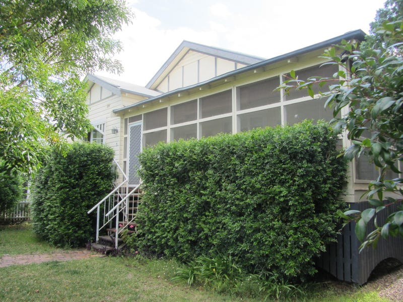 5 Auburn Street, Moree, NSW 2400