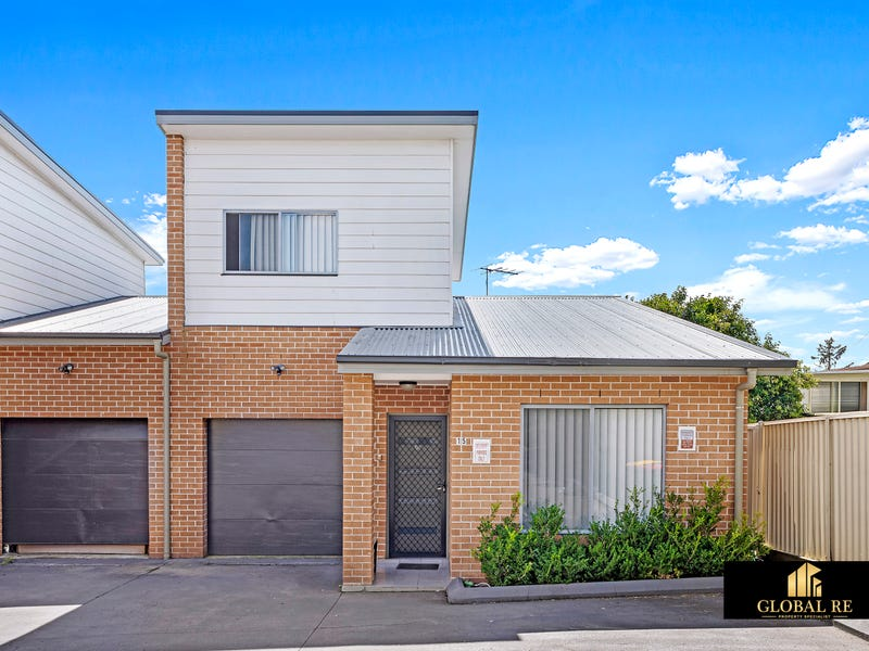 15/269 Canley Vale Road, Canley Heights, NSW 2166
