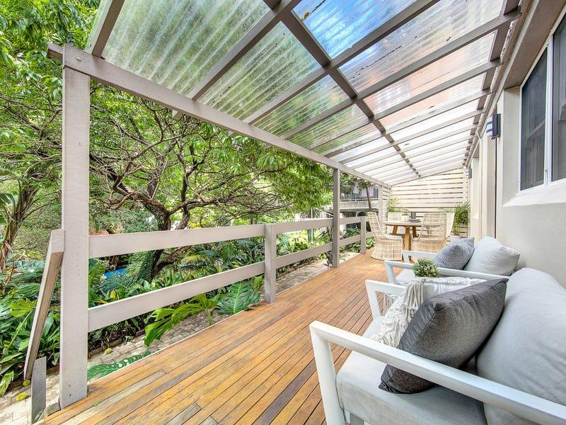 1/243A Raglan Street, Mosman, NSW 2088