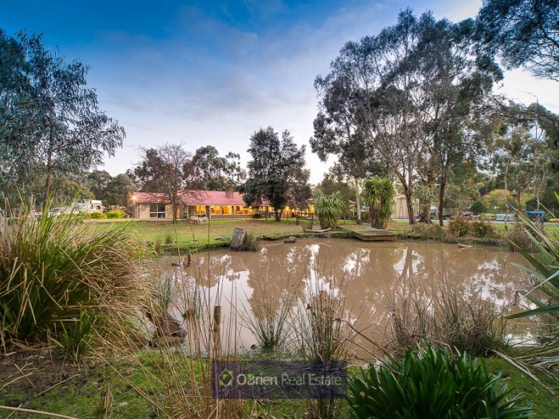 7 Ibis Way, Cannons Creek, Vic 3977