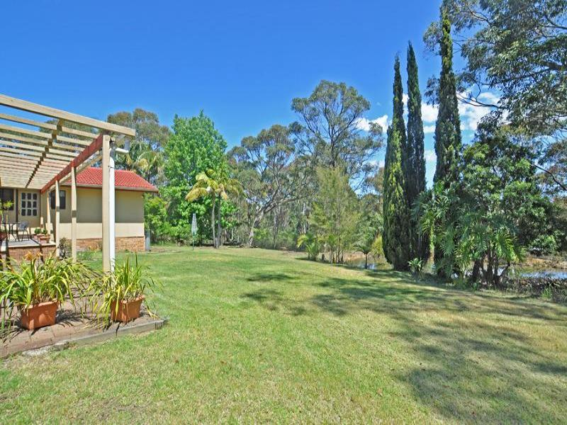 46 Oliver Rd, Mount Elliot, NSW 2250