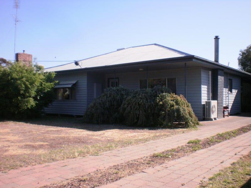 56 Aitken Ave, Donald, Vic 3480