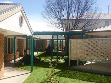 13/2 Hanlon Court, Wodonga, Vic 3690