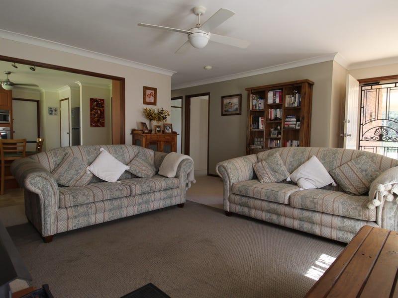 9 Lyne Street, Tumbarumba, NSW 2653