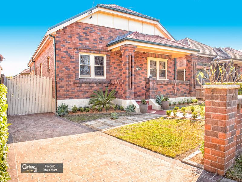 25 Wolli Avenue, Earlwood, NSW 2206
