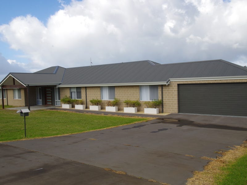 175 Deloraine Drive, Warrenup, WA 6330
