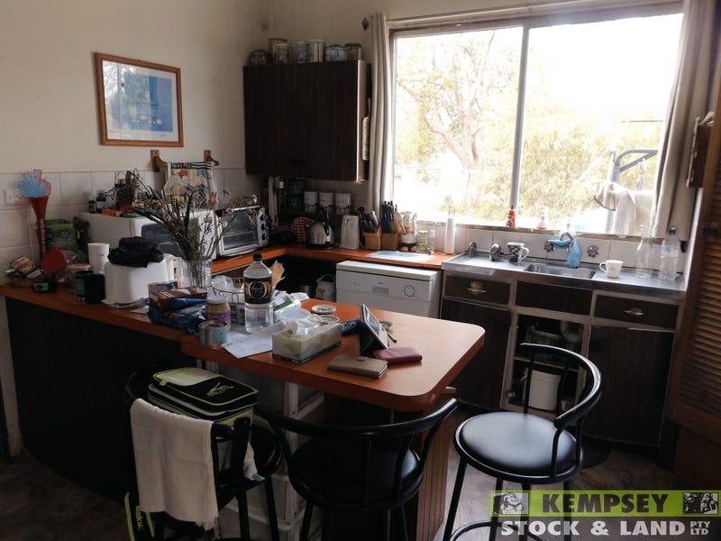 314 Spooners Avenue, Collombatti, NSW 2440