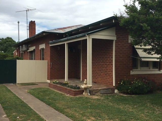 32 Albert Street, Corowa, NSW 2646