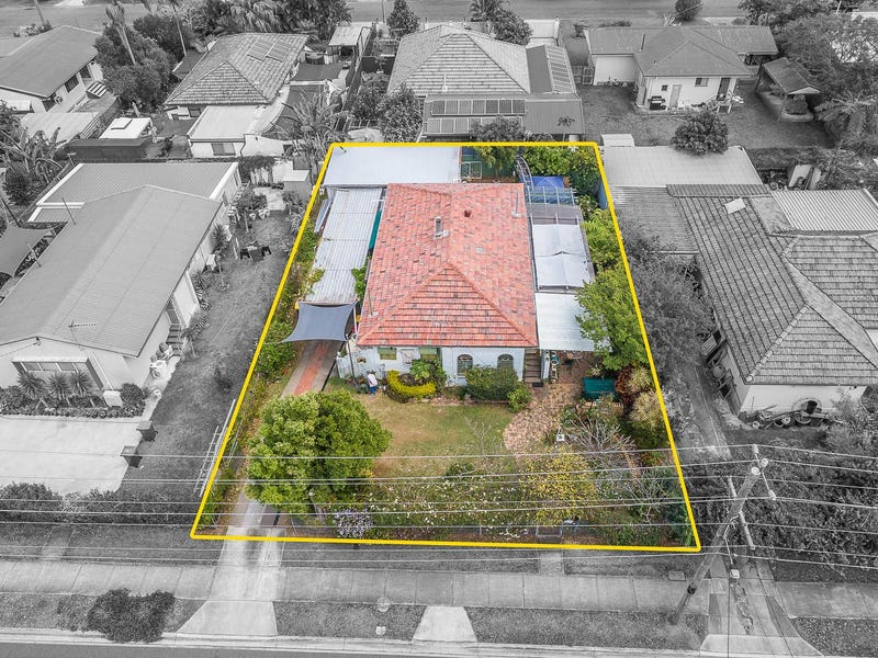 89 Partridge Street, Inala, Qld 4077