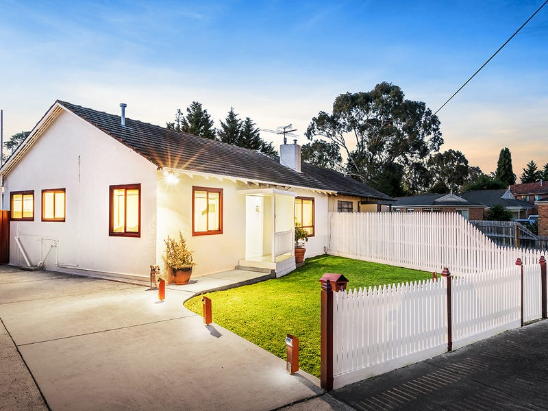 5 Exeter Court, Heidelberg West, Vic 3081