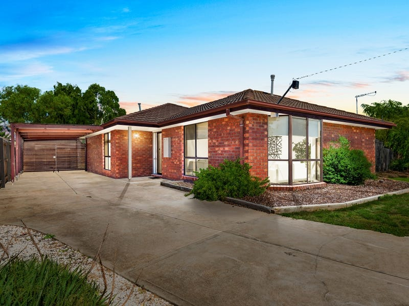 7 Mcmillan Ct,, Hoppers Crossing, Vic 3029