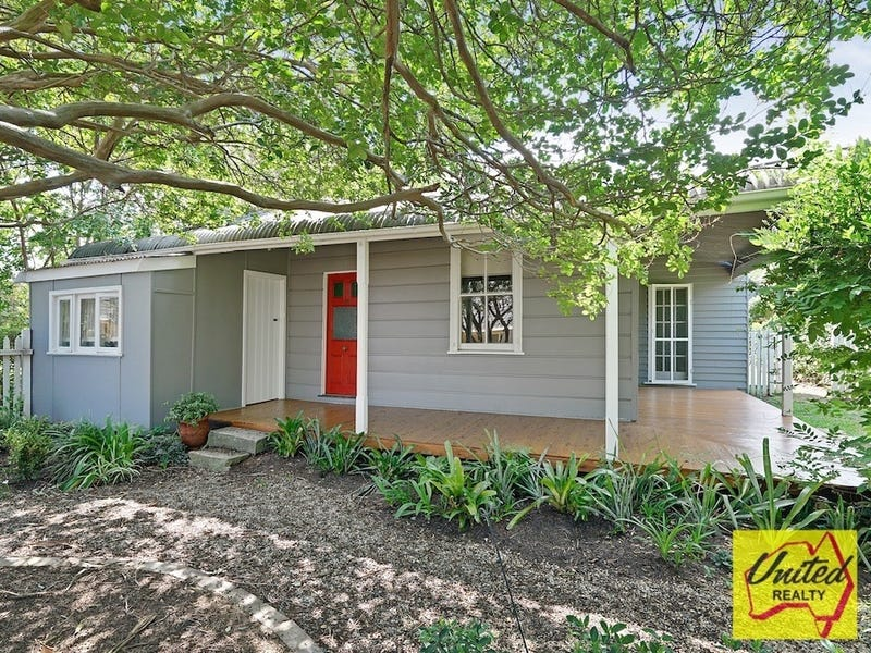 220A Cobbitty Road, Cobbitty, NSW 2570