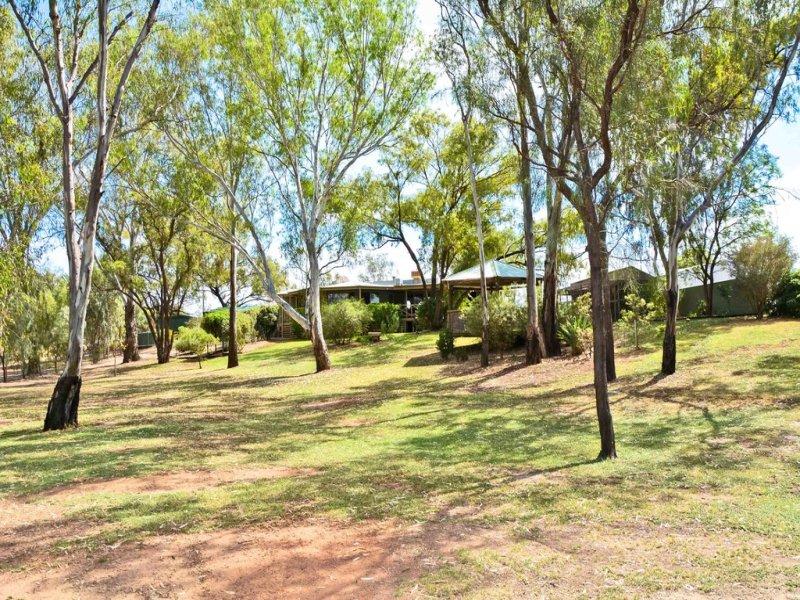 695C Boeill Creek Road, Boeill Creek, NSW 2739