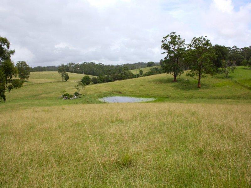 347 Wirrimbi Road, Wirrimbi, NSW 2447