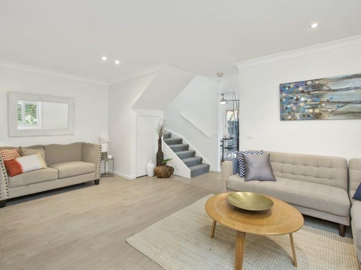 3b Janice Place, Narraweena, NSW 2099