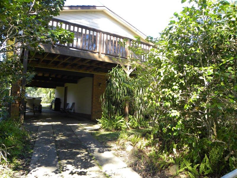 31 Lake Drive, Swanhaven, NSW 2540