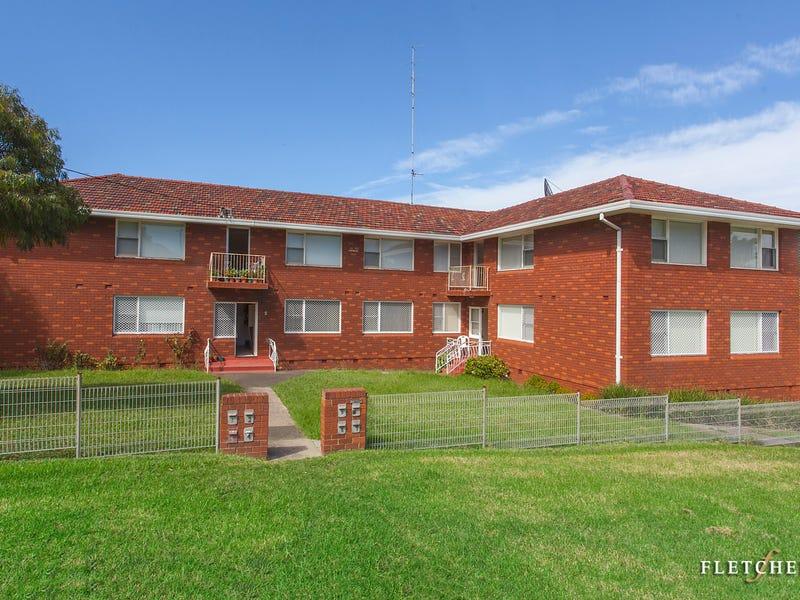 3/86-88 Shellharbour Road, Port Kembla, NSW 2505