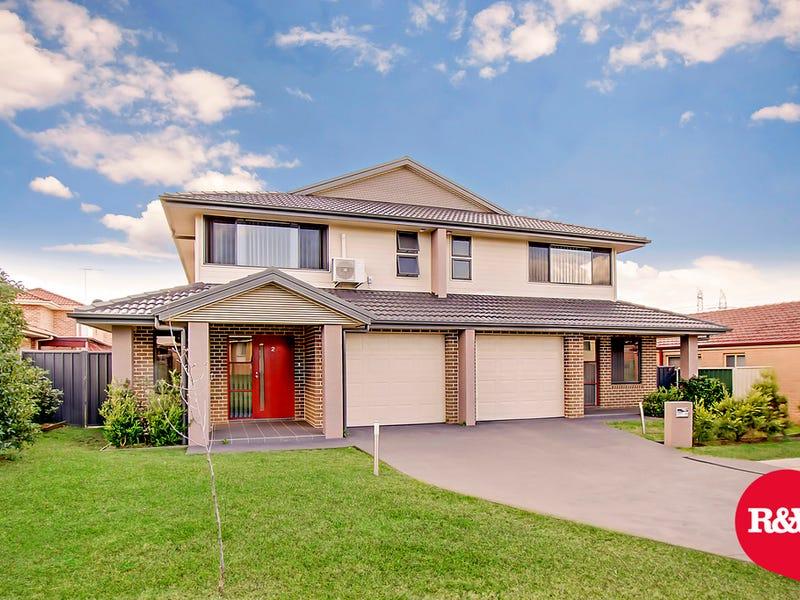 2/30 Valma Place, Colyton, NSW 2760