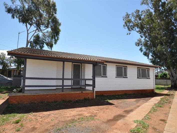15 Catherine Dr, Dubbo, NSW 2830