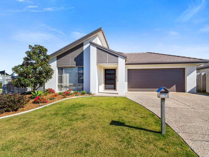 172 Overall Drive, Pottsville, NSW 2489