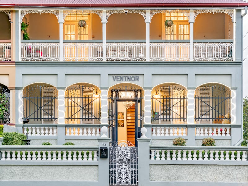 13 Edmondstone Street, South Brisbane, Qld 4101