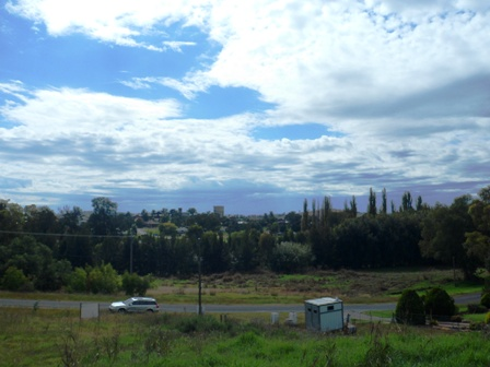 20 Canowindra St, Canowindra, NSW 2804