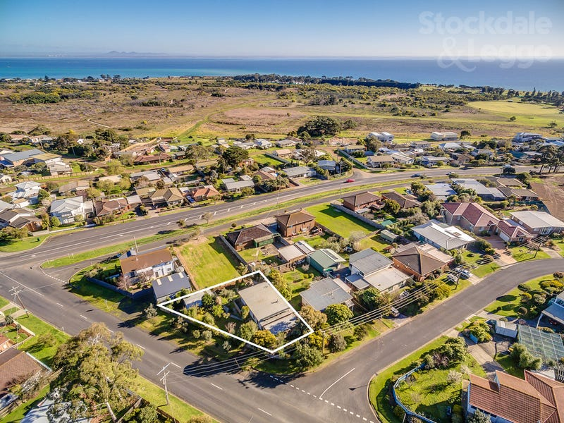 3 Smythe Street, Portarlington, Vic 3223