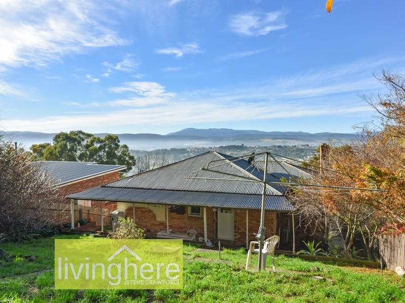 36 Salisbury Crescent, West Launceston