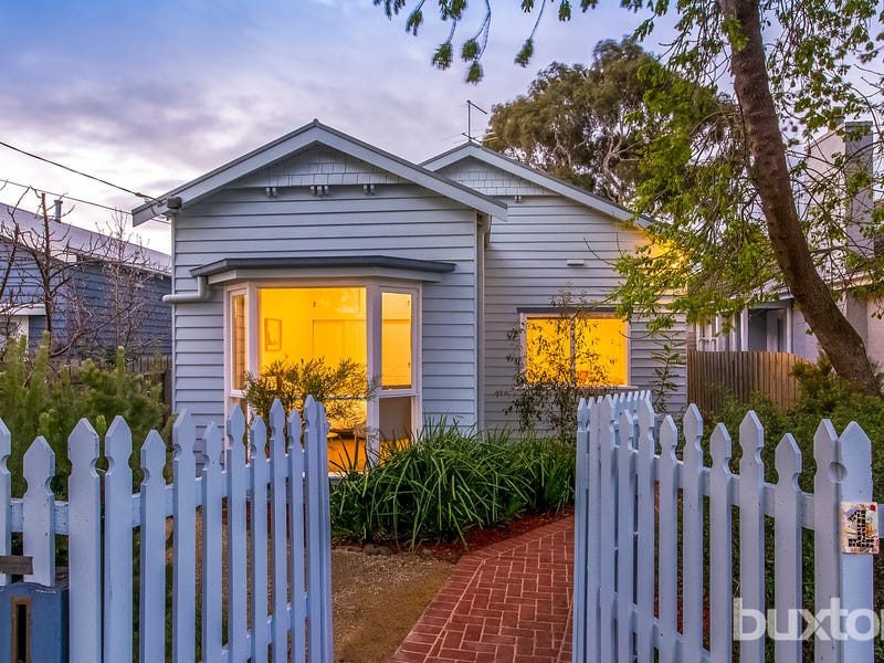 17 McDonald Street, East Geelong, Vic 3219