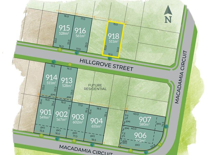 Lot 918 Hillgrove St, Medowie, NSW 2318
