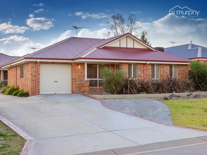 1/8 Belah Court, Thurgoona, NSW 2640