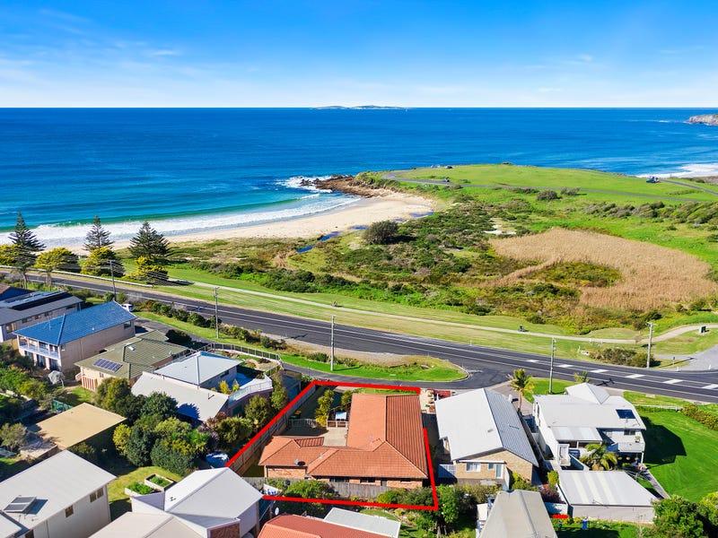 105 Dalmeny Drive, Kianga, NSW 2546