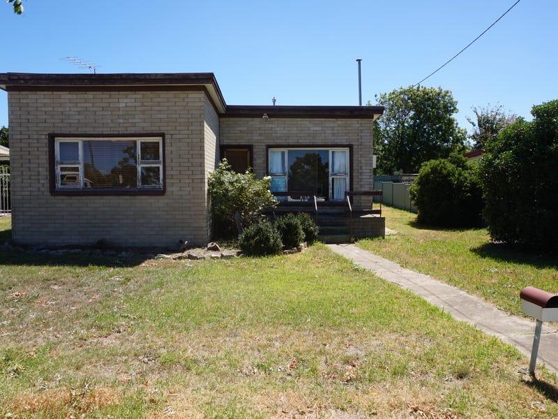 20 Gibson Street, Goulburn, NSW 2580
