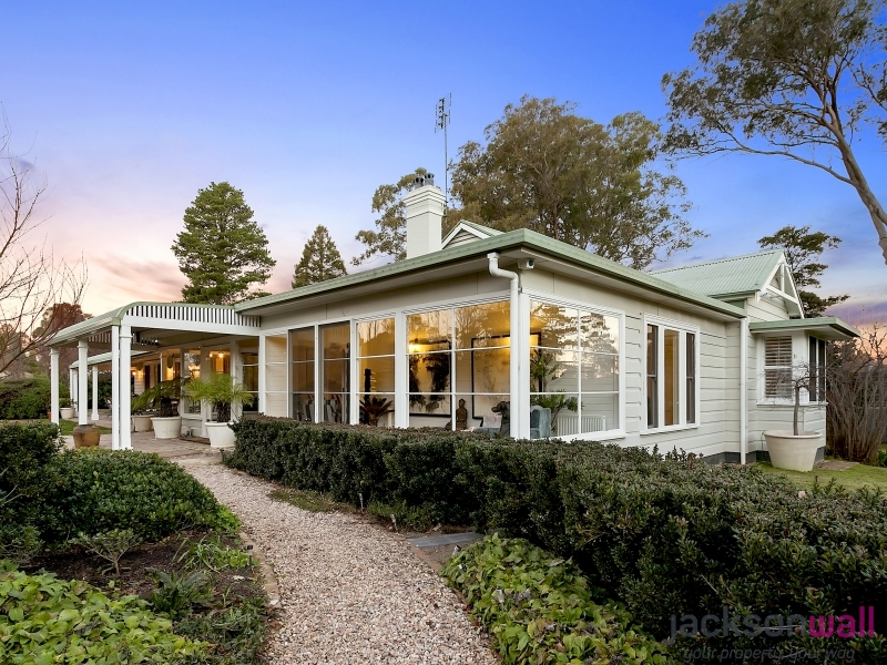 84 Bendooley Street, Bowral, NSW 2576
