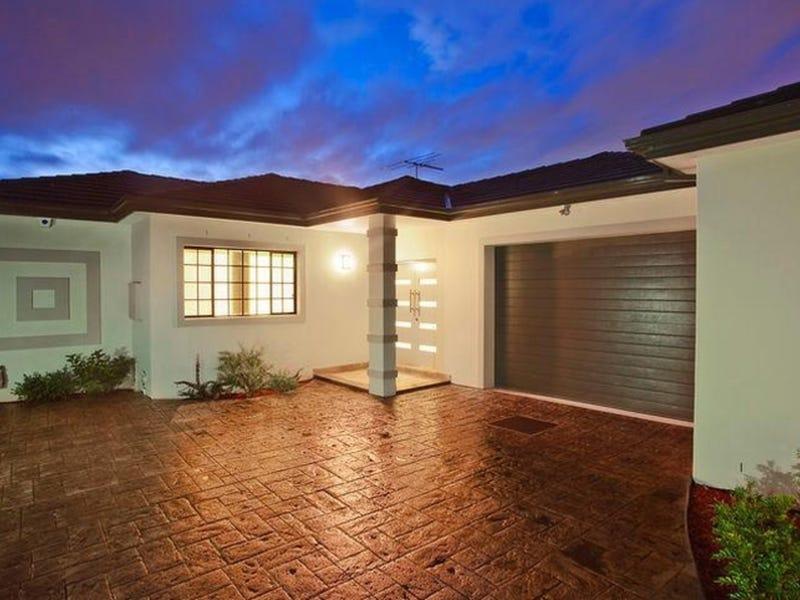 41A Chuter Avenue, Ramsgate Beach, NSW 2217