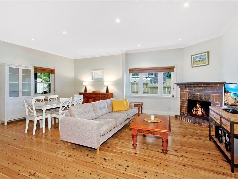204 Woodland Street, Balgowlah, NSW 2093