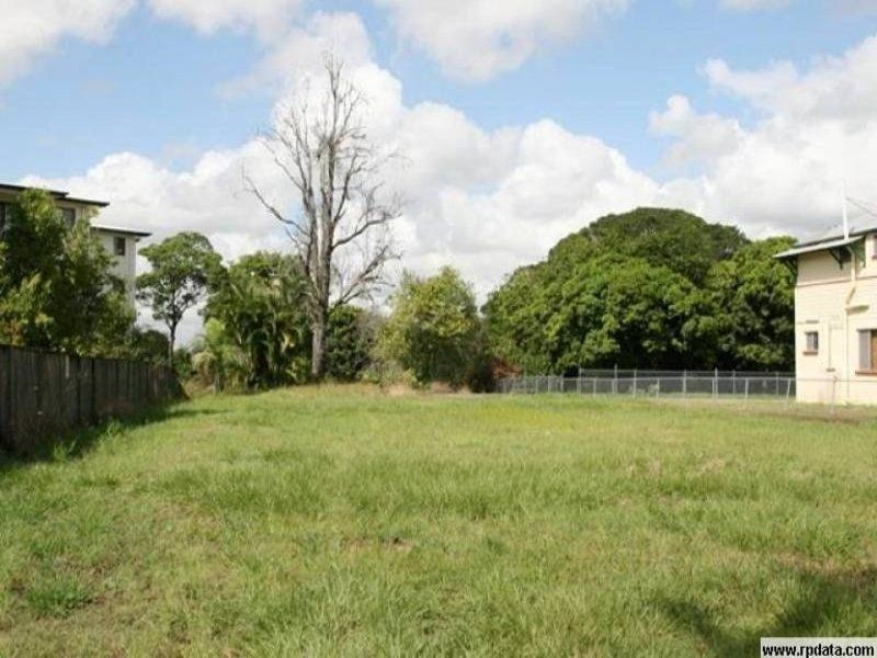 LOT 2 24 Edwards Street, Caboolture