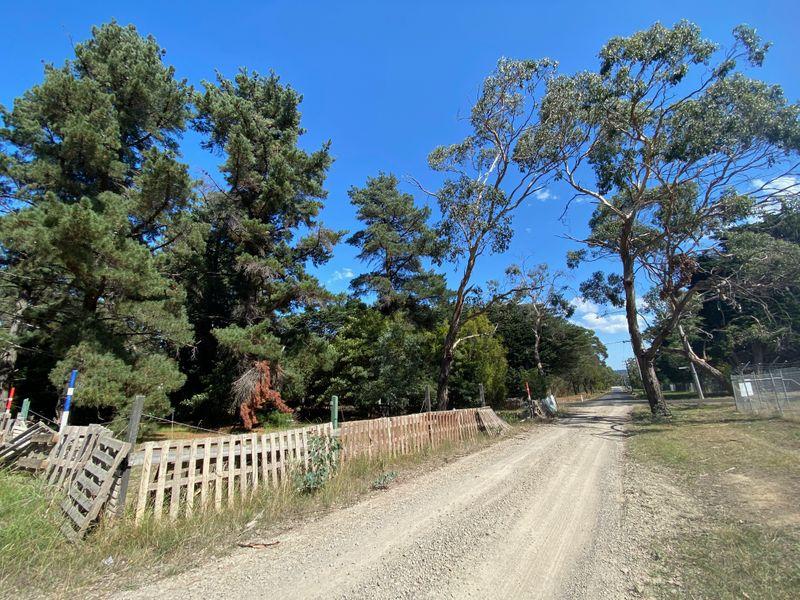 27 Cemetery Road, Hastings, Vic 3915
