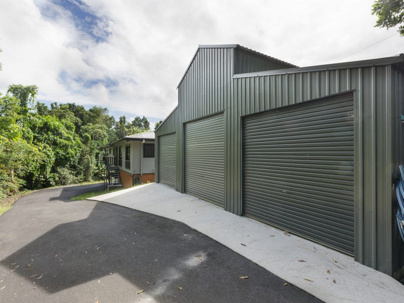 53 Rainforest Drive, Jubilee Heights, Qld 4860