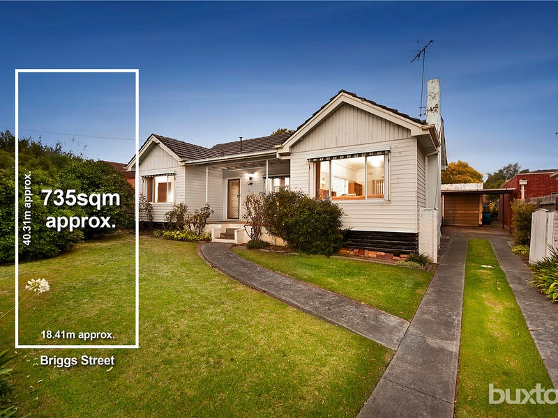 40 Briggs Street, Mount Waverley, Vic 3149