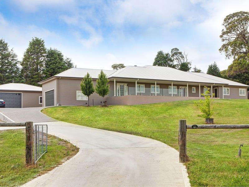 23 Woodside Drive, Moss Vale, NSW 2577