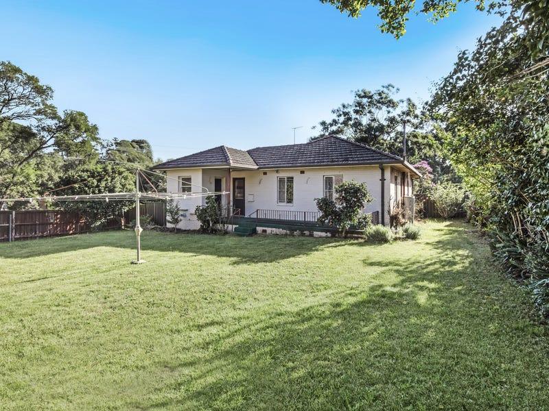 2 Baralga Crescent, Riverwood, NSW 2210