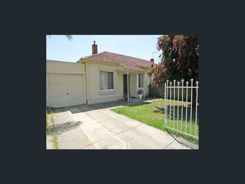28 Carroll Avenue, Kilburn, SA 5084
