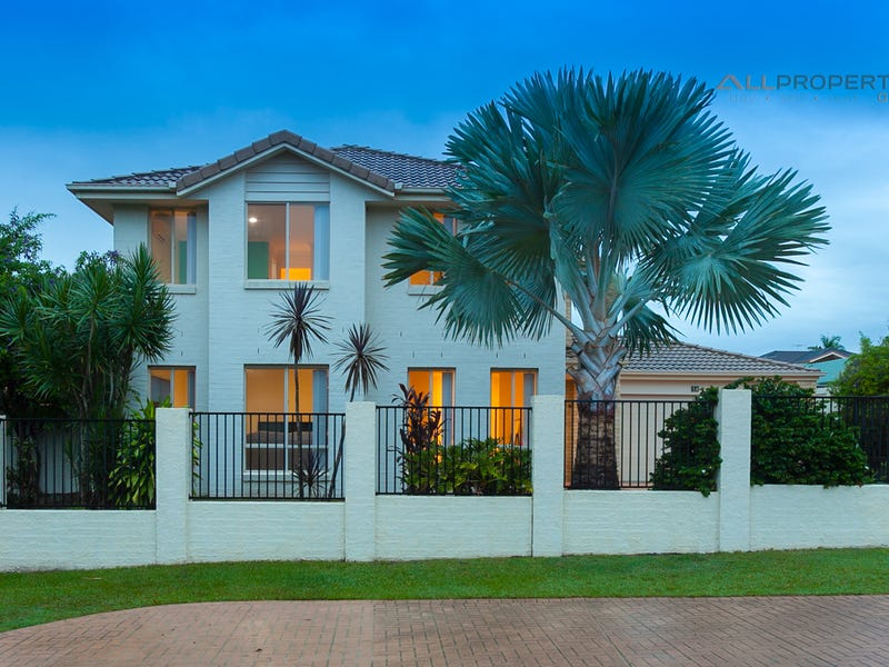 14 Howell Pl, Drewvale, Qld 4116