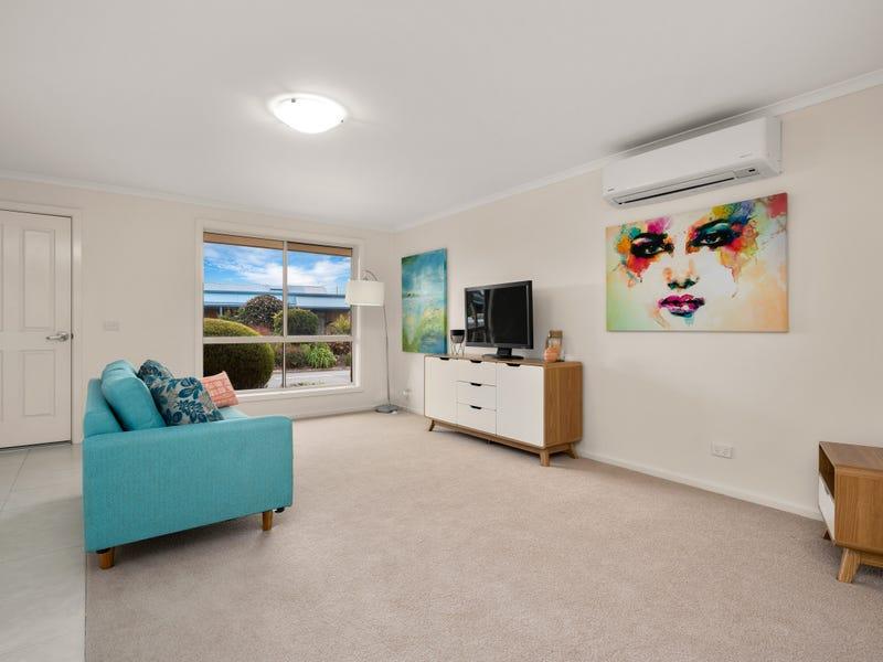 43/36 Mountford Crescent, East Albury, NSW 2640